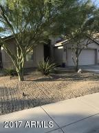 Property for sale at 2060 W Goldmine Mountain Drive, Queen Creek,  AZ 85142