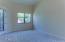 7919 N 16TH Drive, Phoenix, AZ 85021