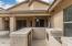 2012 W CALEB Road, Phoenix, AZ 85085