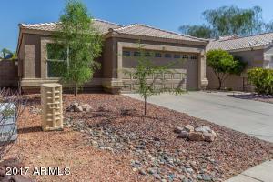 4630 E DRY CREEK Road, Phoenix, AZ 85044