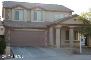 Property for sale at 2904 S 92nd Drive, Tolleson,  AZ 85353