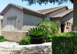 44 S Greenfield Road, 21, Mesa, AZ 85206