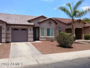 Property for sale at 16712 S 22nd Street, Phoenix,  AZ 85048
