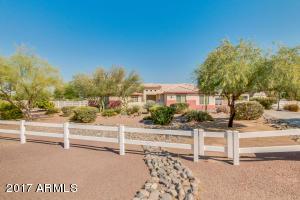 3995 E VISTA GRANDE Street, Queen Creek, AZ 85140