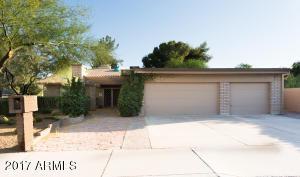 1507 W Lindner Avenue, Mesa, AZ 85202