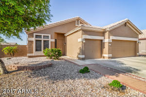 10553 E FORGE Avenue, Mesa, AZ 85208