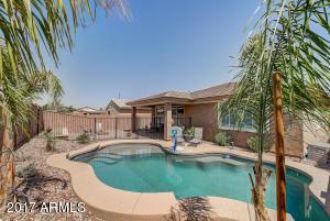 2373 E STACEY Road, Gilbert, AZ 85298