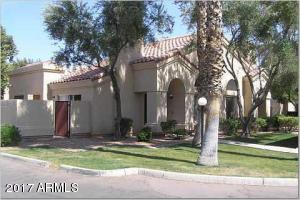 1111 W Summit Place, 8, Chandler, AZ 85224