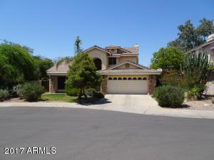 11022 W LAURELWOOD Lane, Avondale, AZ 85392