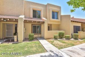 14412 N 57TH Drive, Glendale, AZ 85306