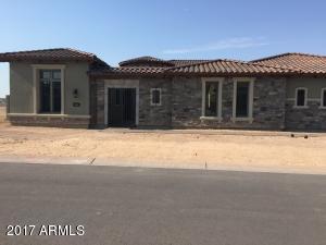 3249 E KAEL Street, Mesa, AZ 85213