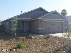 5230 E TAYLOR Street, Phoenix, AZ 85008