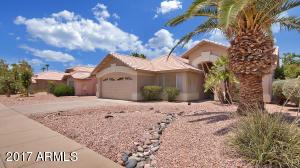 7522 E FORGE Avenue, Mesa, AZ 85208
