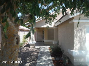 19607 N 49TH Avenue, Glendale, AZ 85308