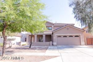 3127 W MOLLY Lane, Phoenix, AZ 85083