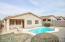 7333 E DESERT VISTA Road, Scottsdale, AZ 85255