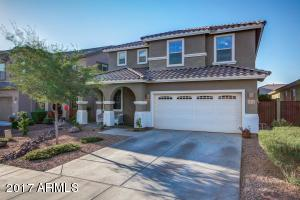 3954 E BLUE SPRUCE Lane, Gilbert, AZ 85298