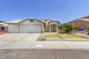 3736 W ALAMEDA Road, Glendale, AZ 85310