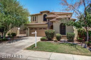 3318 E PINOT NOIR Avenue, Gilbert, AZ 85298