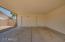 2172 E APOLLO Avenue, Tempe, AZ 85283