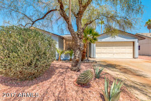 2523 N EVERGREEN Street, Chandler, AZ 85225