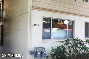 2555 W ROSE Lane, A107, Phoenix, AZ 85017