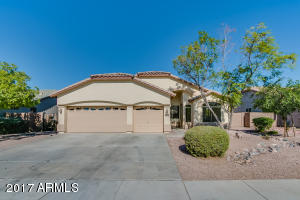 610 S 119TH Avenue, Avondale, AZ 85323