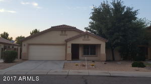 7380 W tonopah Drive, Glendale, AZ 85308