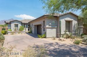 20563 N 95TH Street, Scottsdale, AZ 85255