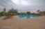 12456 W HUMMINGBIRD Terrace, Peoria, AZ 85383