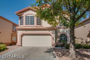 434 N COBBLESTONE Street, Gilbert, AZ 85234