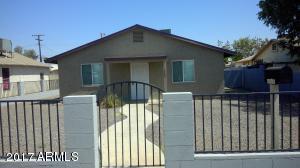 280 W WHITTEN Street, Chandler, AZ 85225