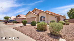113 W CAROLINE Lane, Chandler, AZ 85225