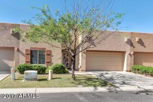 1650 S CRISMON Road, 65, Mesa, AZ 85209