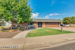 1339 N 25TH Street, Mesa, AZ 85213