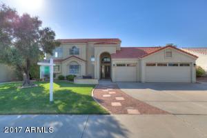 5838 E INGLEWOOD Street, Mesa, AZ 85205