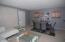 700 W UNIVERSITY Drive, 221, Tempe, AZ 85281
