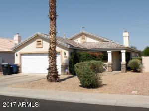 577 N SOHO Lane, Chandler, AZ 85225