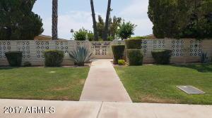 10929 W SANTA FE Drive, Sun City, AZ 85351