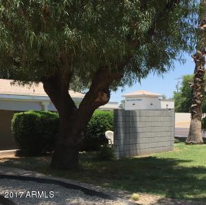 702 W PALO VERDE Drive, Phoenix, AZ 85013
