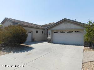 7235 W SADDLEHORN Road, Peoria, AZ 85383