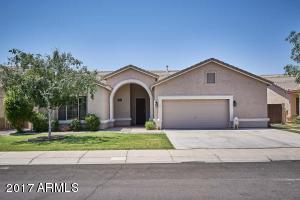 103 E Smoke Tree Road, Gilbert, AZ 85296