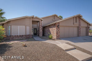 24403 N 40TH Avenue, Glendale, AZ 85310