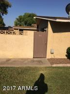 1310 S PIMA Street, 34, Mesa, AZ 85210