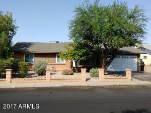 2135 E CATALINA Avenue, Mesa, AZ 85204