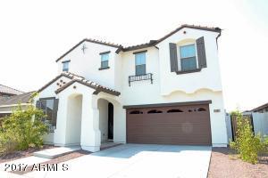 3407 E RIVERDALE Street, Mesa, AZ 85213
