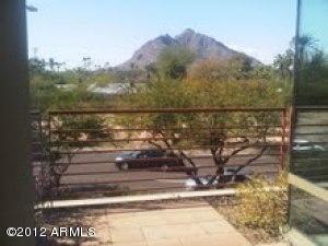 Property for sale at 7117 E Rancho Vista Drive Unit: 3005, Scottsdale,  AZ 85251