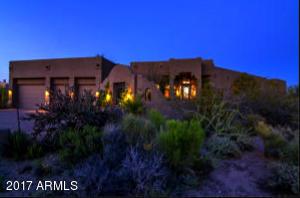 8400 E DIXILETA Drive, 121, Scottsdale, AZ 85266