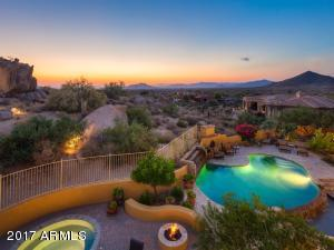 Property for sale at 29662 N 105th Way, Scottsdale,  AZ 85262