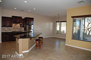 30473 N 123RD Lane, Peoria, AZ 85383